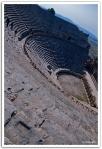 Auditorium at Hierapolis
